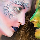 Face und Bodypainting_04