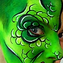 Face und Bodypainting