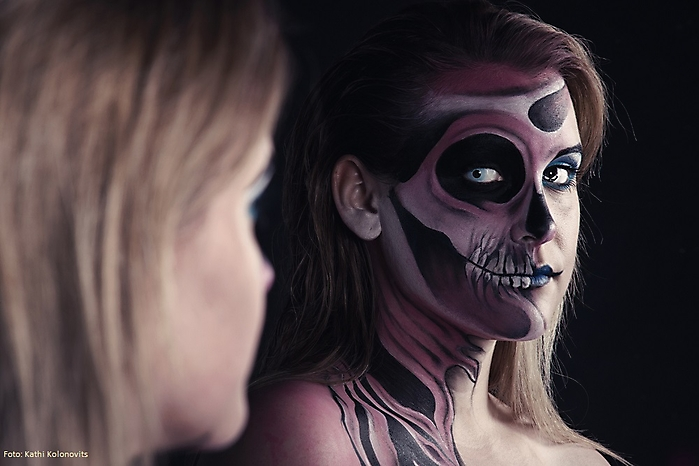 face und bodypainting 1 20131104 1127903959